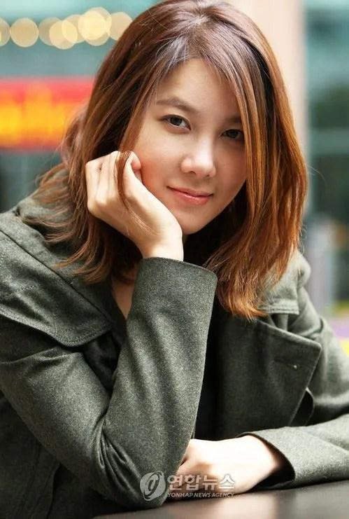 Kim Jae Won Lee Jia Seo Hyo Rim Nickhun Lee Ki Kwang All In The Same Drama Oneasiaa
