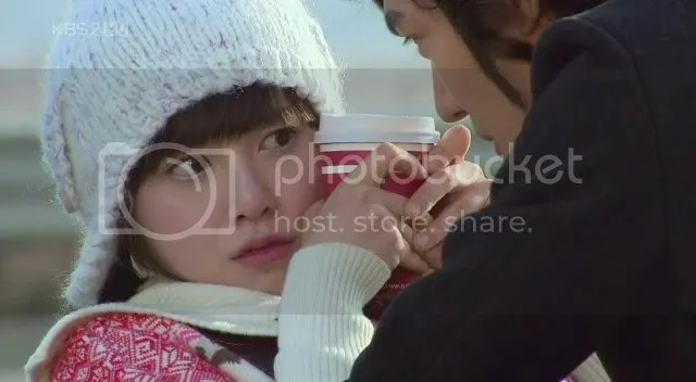 Di And Jun Geum Goo Jan Pyo