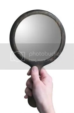 Image result for pictures of a mirror