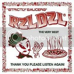 RZLDZL-SS