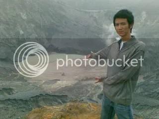 tangkuban perahu bandung Pictures, Images and Photos