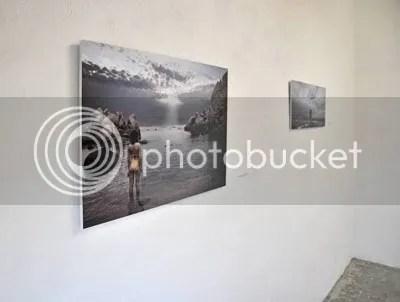 Fotografie di Carlotta Balestrieri e Rino Tagliafierro