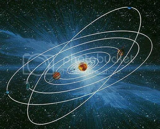 Orbits Pictures, Images and Photos