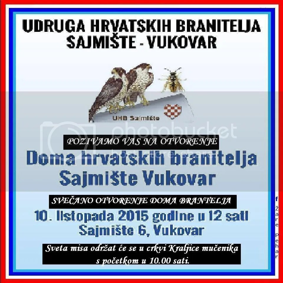 photo vukovar_zpstrfdh24x.jpg