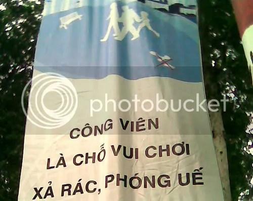 //blog.360.yahoo.com/ohvayha?p=8097)