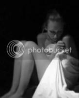 rape.jpg image by bri122893