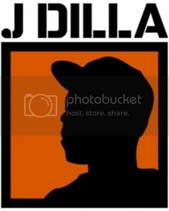 j-dilla-sometimes.jpg J Dilla image by Victor_Aguero