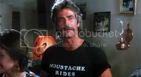 Sam Elliott photo sam-elliott-and-mask-gallery_zps74ykf0au.jpg