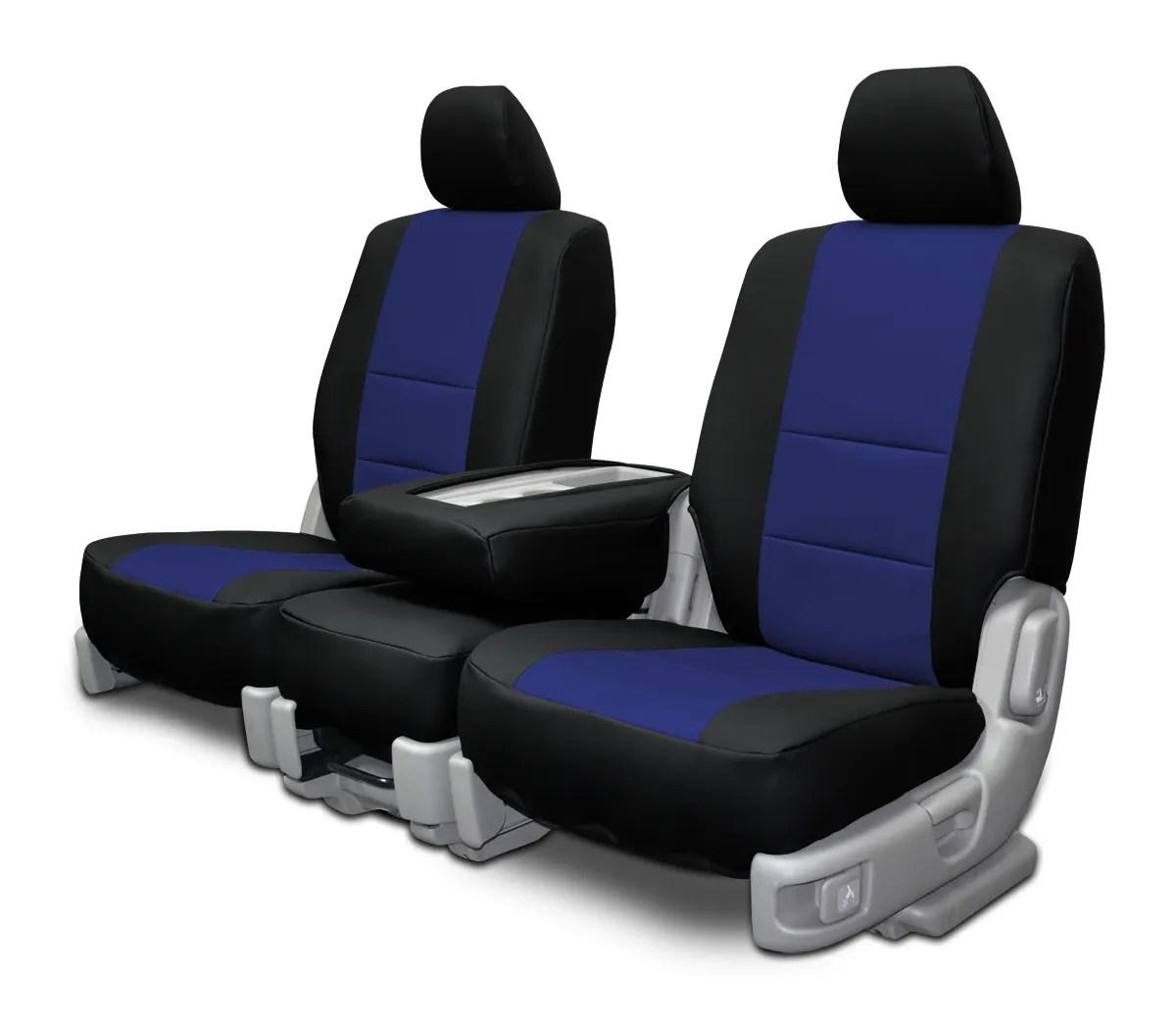 Pajero Sport Mitsubishi Leatherette Seats Wwwtollebildcom
