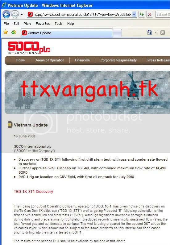 a95.jpg picture by ttxvanganh