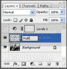 tutorial photoshop mewarnai foto 6