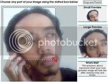 tutorial photoshop buat avatar 2