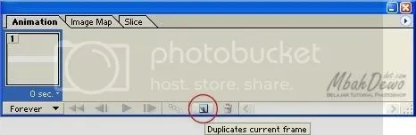 tutorial photoshop animasi 7