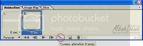 tutorial photoshop animasi 9