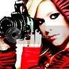 https://i1.wp.com/i298.photobucket.com/albums/mm252/77770000/Untitled-10.jpg