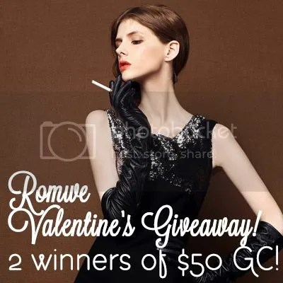 Romwe Valentine's Giveaway photo RomweValentinesGiveaway_zpsac2af386.jpg