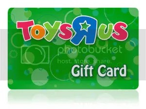photo ToysRUsGift-CardSm_zps77a4b367.jpg
