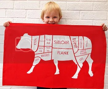 photo normal_butchers-beef-cuts-tea-towel_zps6a822805.jpg