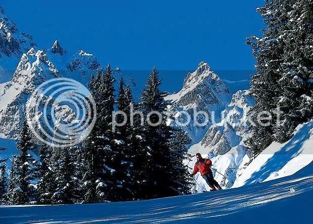 photo ski_zps34f46cae.jpg