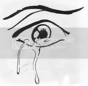 teary eyes Pictures, Images and Photos