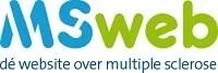 photo logo.jpg