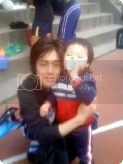 https://i1.wp.com/i298.photobucket.com/albums/mm266/wing725/Hyun%20Joong/o0240032010449945598.jpg