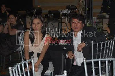willie revillame and date,wille revillame star magic ball