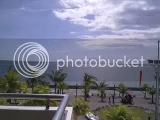 Picture: Manila Bay