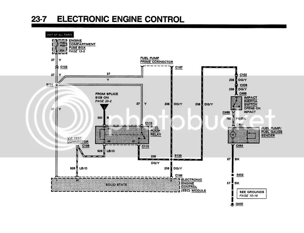 International 4700 Starter Wiring Diagram Lincoln Blackwood Radio – Lincoln Blackwood Radio Wiring