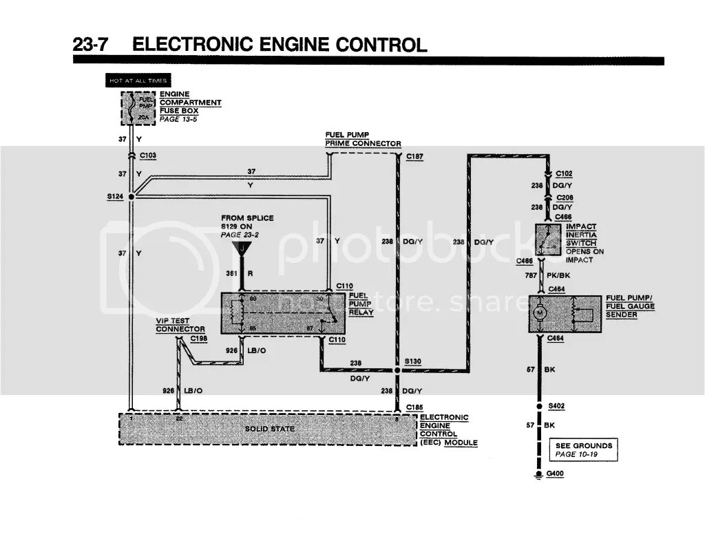 Warn 1700 Winch Wiring Diagram Another Blog About 8274 Solenoid