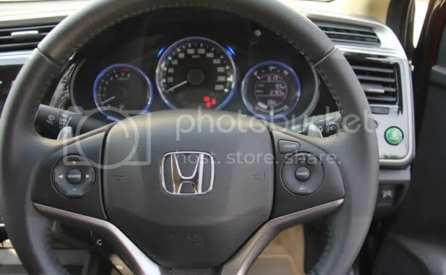 photo 2014-Honda-City-Performance-Review_zpses2hoje4.jpg