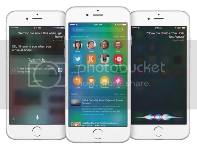 photo iOS-9-Apple-iOS-9-Fixes-681x516_zpszgxgd3tv.jpg