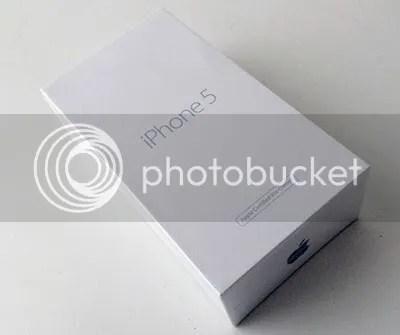 photo iPhone-Refurb-1_zpsnagtovgz.jpg