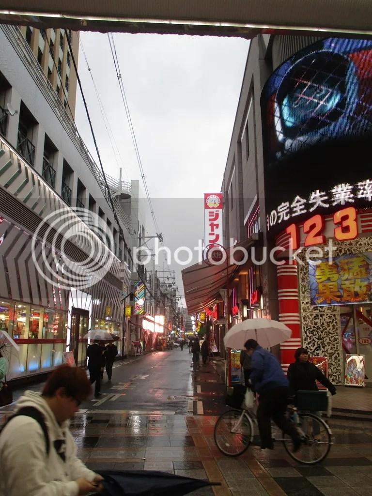 photo IMG_0036_zpsrmmjfii8.jpg