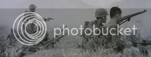 https://i1.wp.com/i299.photobucket.com/albums/mm320/revengeseeker02/s.jpg