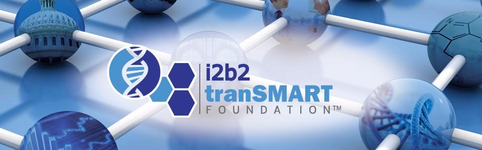 i2b2 tranSMART Foundation
