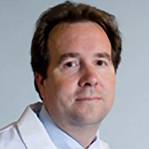 Shawn Murphy MD PhD