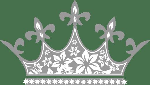 I2Clipart - Royalty Free Public Domain Clipart