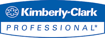 Kimberly-Clark Case Study