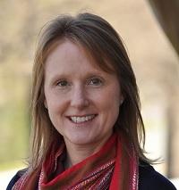 Alison Metz