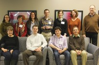 translational-ecology-group