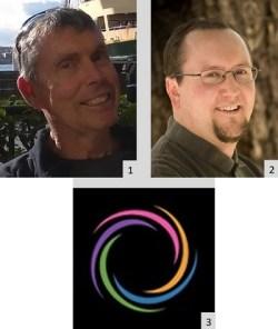 authors_mosaic_david-brunckhorst_jamie-trammell_ian-reeve
