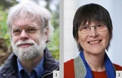 authors_sven-ove-hansson_gertrude-hirsch-hadorn