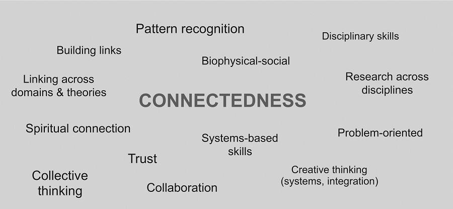 transkillery_connectedness