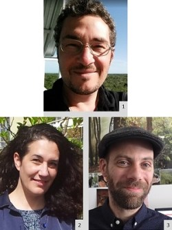 authors_claude-garcia_anne-dray_patrick-waeber