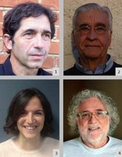 authors_mosaic_carlos-mataix_javier-carrasco_sara-romero_marcel-bursztyn