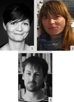 authors_mosaic_katrine-lindvig-lin-hillersdal_david-earle