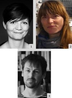 authors_mosaic_katrine-lindvig-lin-hillersdal_david-earle