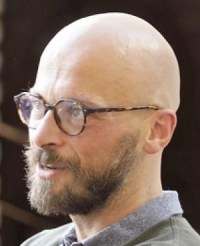Image of Guido Caniglia
