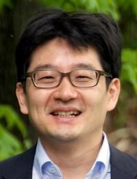 author yasuhisa kondo